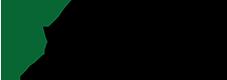 Cernos Oy - Ekologisk utvinning
