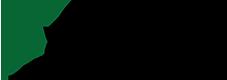 Cernos Oy - Ekologisk återvinning