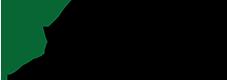 Cernos Oy - Ekologista Kierrätystä